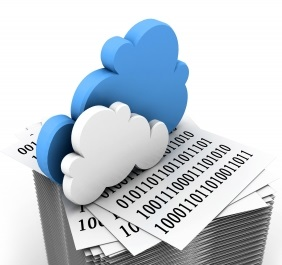 cloud-computing-news