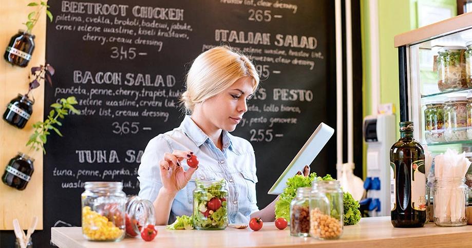 prevision-ventas-cadena-comida-rapida