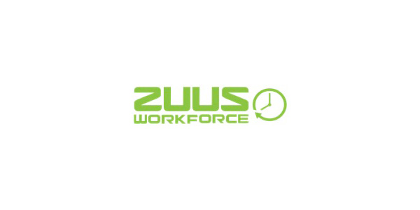 logo_zuus_workforce