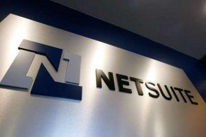 netsuite-logotipo-noblue-españa