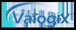 valogix-logo