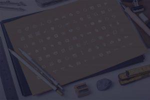 icon-background