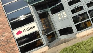 noblue-head-office