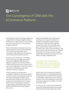 NetSuite-CRM-whitepaper