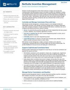 NetSuite-incentive-management-CRM