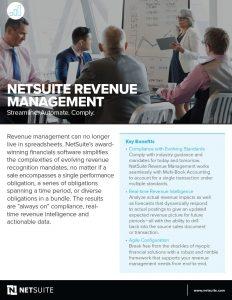 netsuite-revenue-management