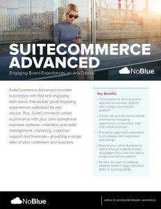 suite-commerce-news