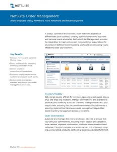 suitecommerce-order-management-brochure