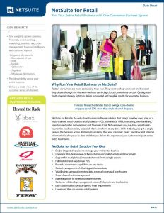 SuiteCommerce-Retail-Brochure