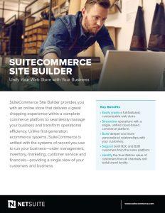 suitecommerce-site-builder