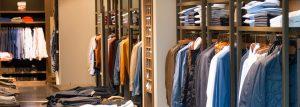 retail-image