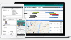 field-service-management-software