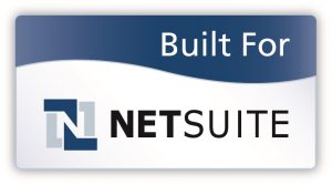 built-for-netsuite