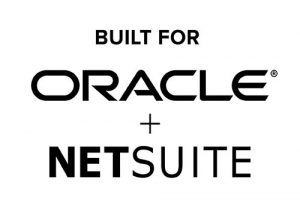 built-for-oracle-and-netsuite