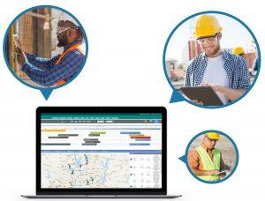 field-service-software