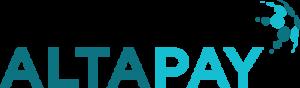 logo-altapay