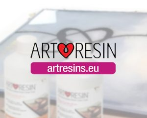 art-Resin-tile-logotipo