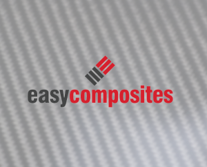 easy-Composites-tile