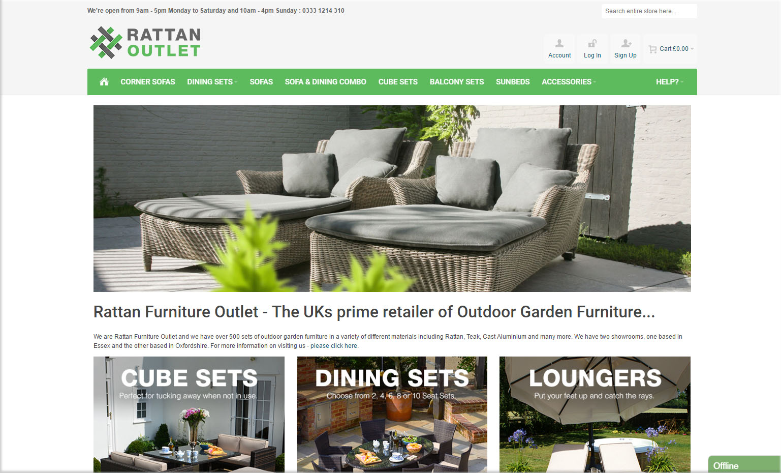 rattan-garden-furniture-web