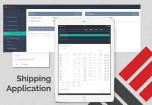 shipping-app-presentation
