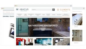 abacus-website-browser