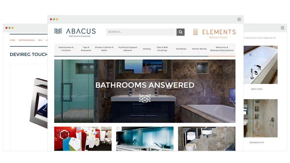 abacus-website-browser