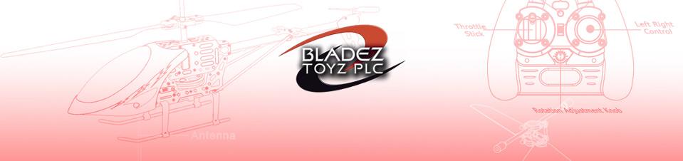 blade-toyz-plc