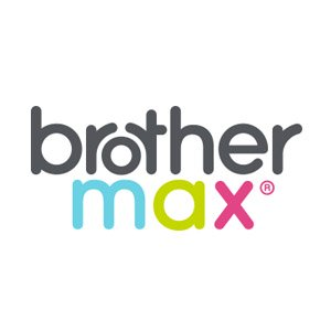 brother-max-logo