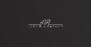 lloyd-and-barnes-logo