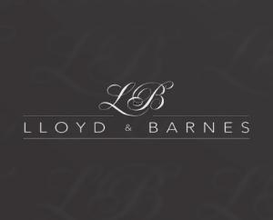 lloyd-and-barnes-tile