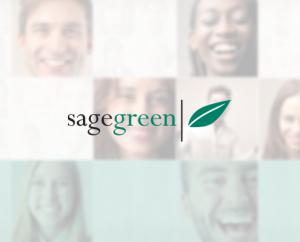 sage-green-tile-logo