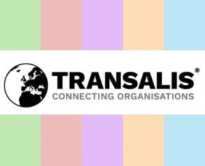 transalis-tile