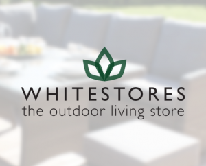 whitestores-tile