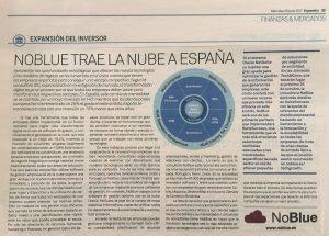 aparicion_noblue_diario_expansion