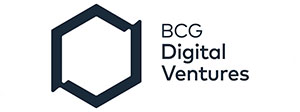 logo-boston-consulting-digital-ventures
