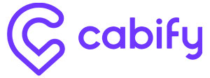 cabify-logo