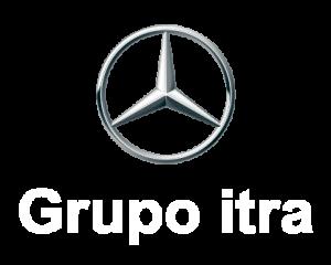 estrella-grupo-itra-blanco-trasparente