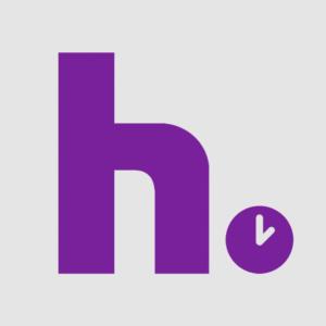 hotes-logo