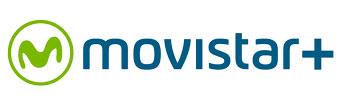 movistar+-logotipo