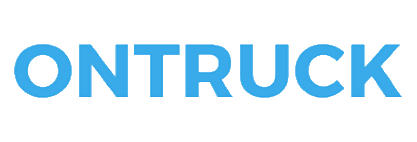 logo-ontruck