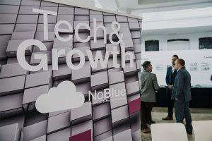 tech-growth-banner
