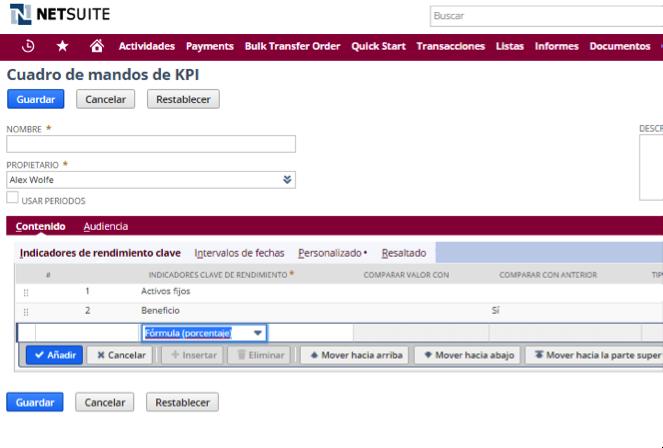 formulas_kpi