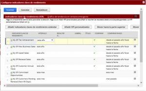 ejemplo-agregar-kpi-panel-control-sistema-gestion
