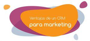 cabecera_crm_marketing