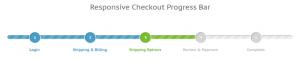 checkout-progress-bar