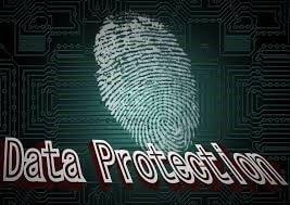 huella_dactilar_para_protección de datos