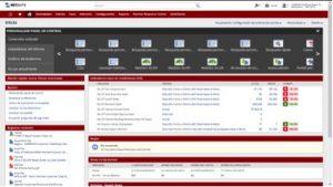 personalizar_panel_control