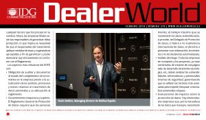 articulo-dealer-world-RGPD