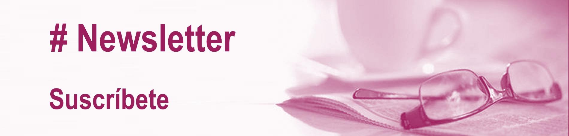 imagen-newsletter-registro