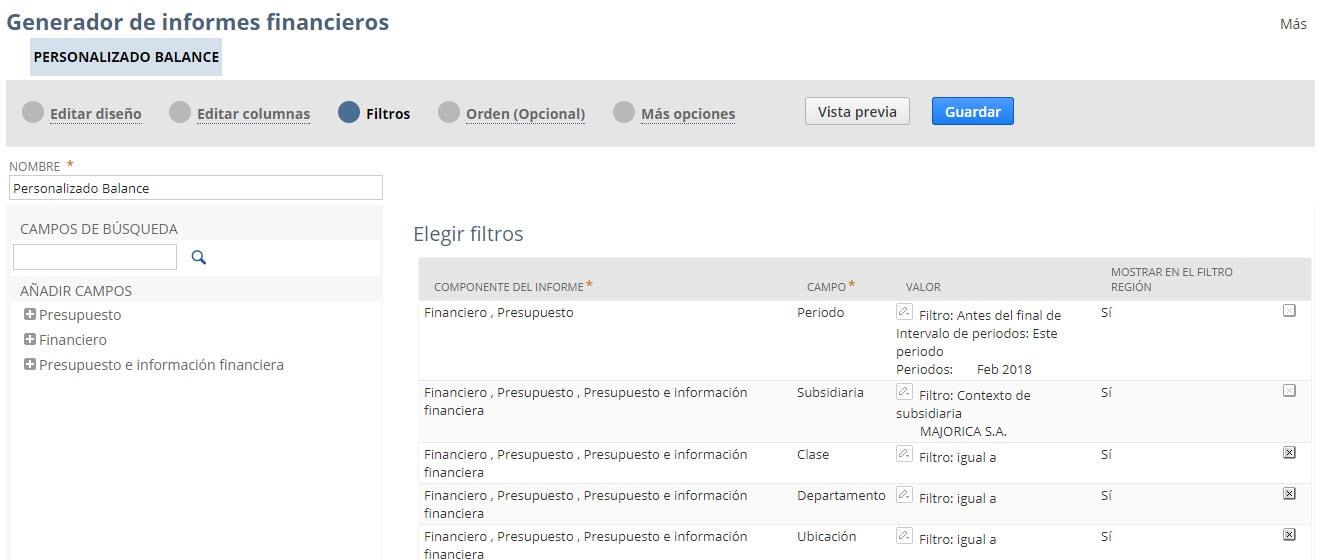 filtros-informes-netsuite